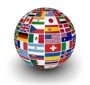 Piknik Around the world / Dookoła Świata