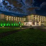 Hotel Holiday Inn Warszawa Józefów
